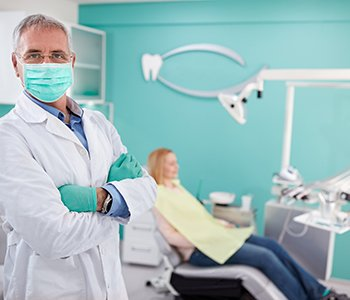 Randall G. Viola, D.D.S. Dentist in Nashua explains what it means to be Mercury Safe
