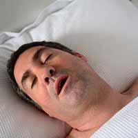 Restore quality sleep & quality of life