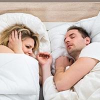 Poor sleep leads to poor heart