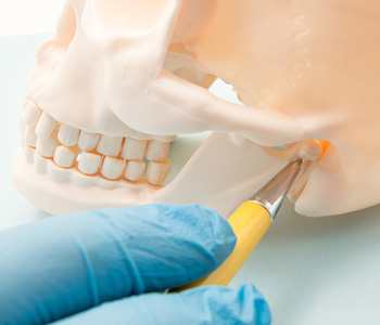 How to Find Pain Relief for TMJ Disorder in Nashua, NH area
