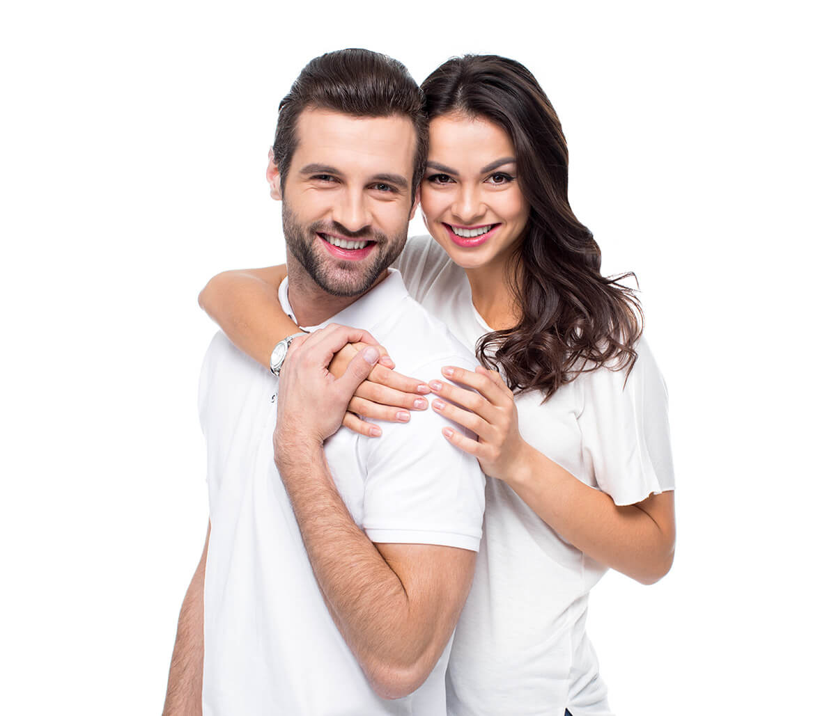 Randall G. Viola, D.D.S. Benefit from professional teeth whitening that lifts even the most stubborn stains in Nashua, NH