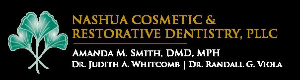 Nashua Cosmetic & Restorative Dentistry, PLLC