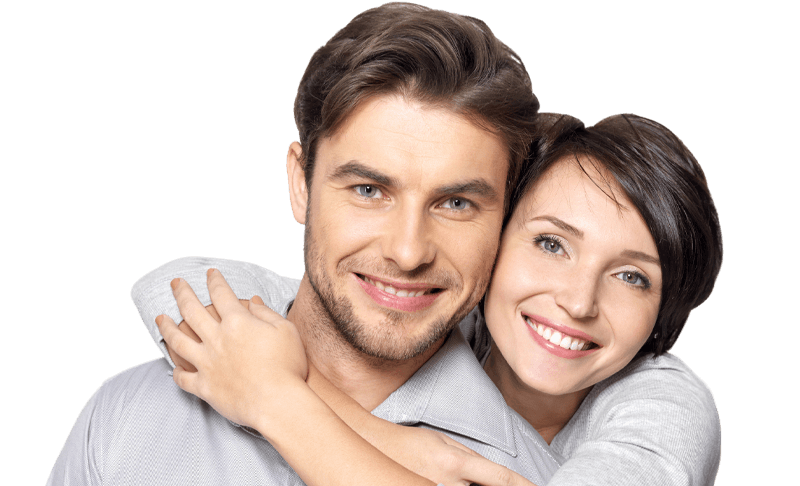 The importance of regular dental exams and checkups